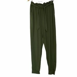 Dress/Lounge Pants